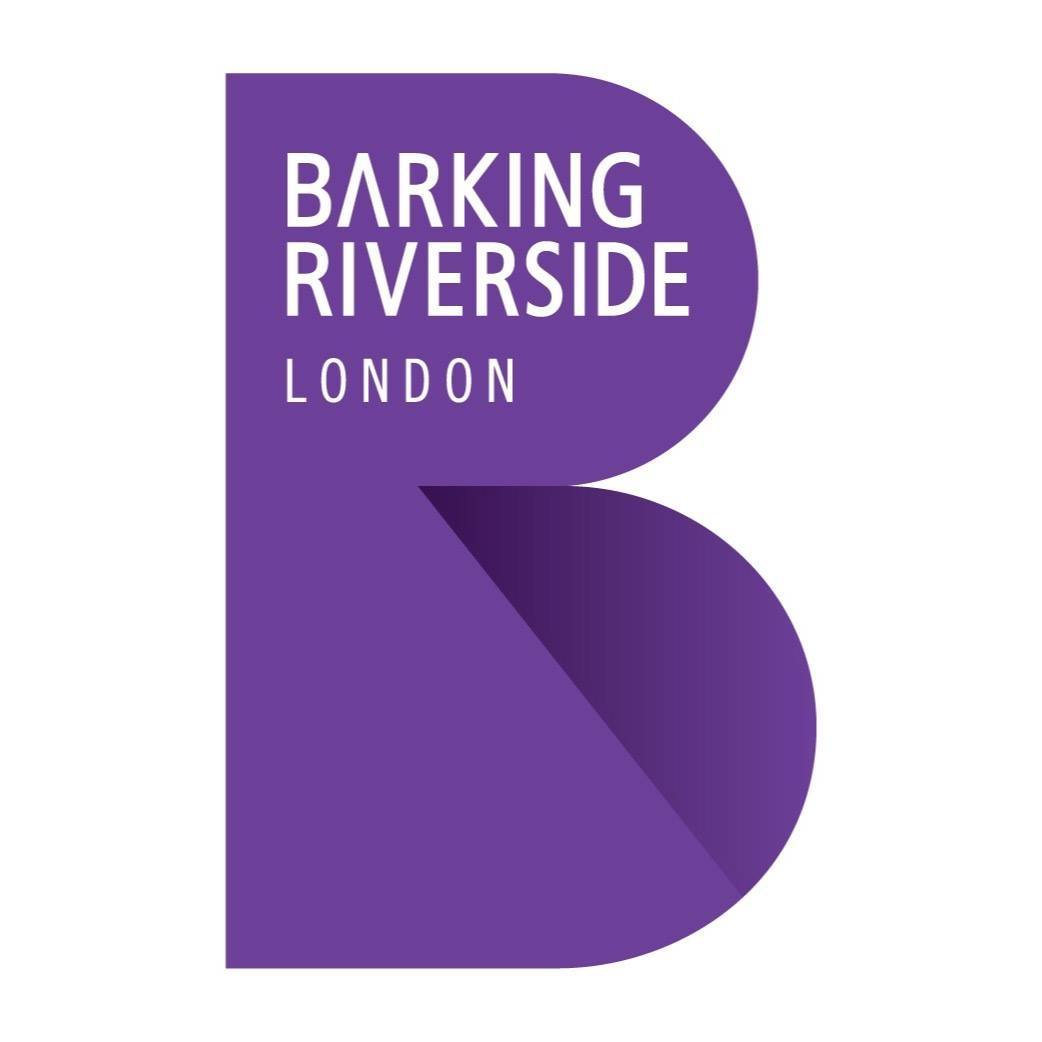 Barking Riverside Ltd logo